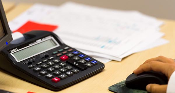 Steuerberatung für Privatpersonen
